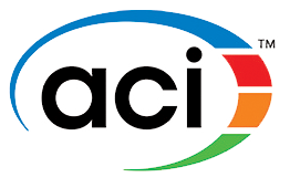ACI New Jersey Construction Company